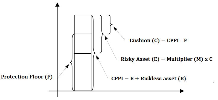 caiet de sarcini grupuri electrogene model pdf exemple de